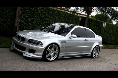 tuning bmw bmw m3 tuning bmw car pictures