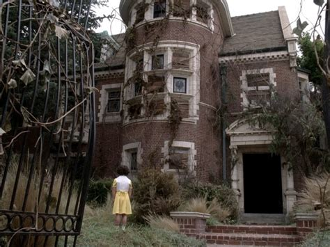 most haunted house in america the most haunted houses in america because you need to