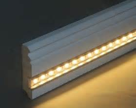 laminat beleuchtung licht fu 223 leisten profisockelleisten de