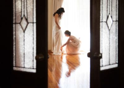 wedding photographers melbourne gallery | whitepoint