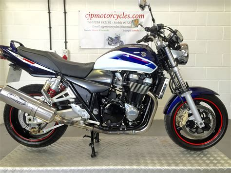 Suzuki Hshire Suzuki Gsx1400 K7 Fe Sold To A Chap In Cheshire