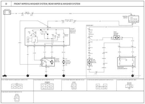 fiat stereo wiring diagram pores co fiat panda wiring diagram pores co