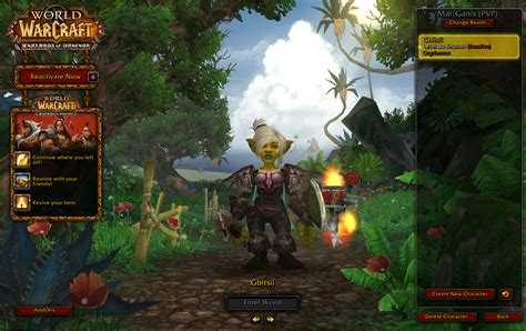 world of warcraft s new real money for gold effort brings more free to play to blizzard s cash