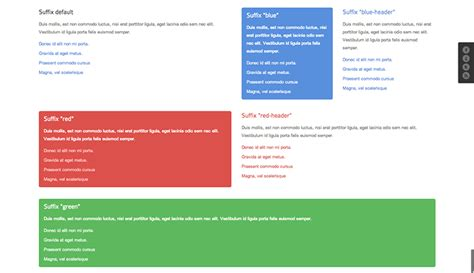 joomla layout design tutorial how to control your joomla site layout with the gavern