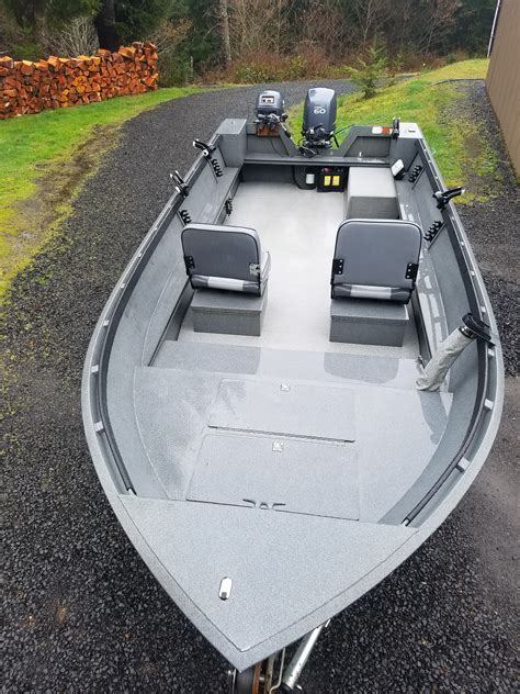 alumaweld drift boat parts 20170314 144457 willie boats
