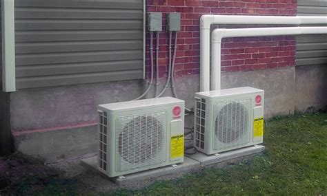 trane air conditioner covers how to do spring air conditioner maintenance kemptville