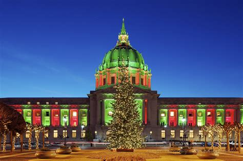 san francisco eater christmas upout s events guide 2015 upout