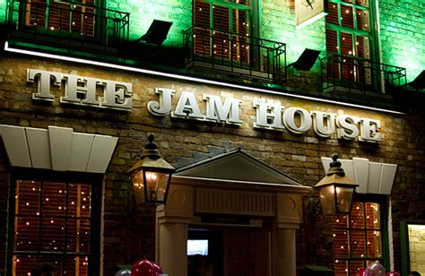 house music slow jams house jams 28 images house jam quot smooth quot previously 7 99 sku the jam house