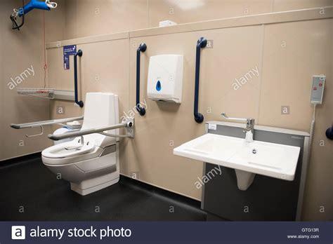 disabled bathroom 100 disabled bathroom design disabled bathroom