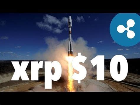 bitconnect xrp ripple xrp 5 10 in 2018 youtube