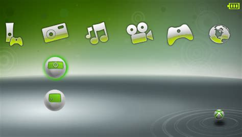 psp themes free download ptf madpsp themez madmuzik