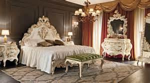 Canopy Curtains For Beds ev dekorasyon tarzlar dekorasyon d 252 nyas