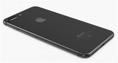 iphone   black  model cgstudio
