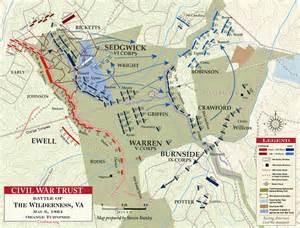 map of civil war battles in us best photos of map of civil war battlefields civil war