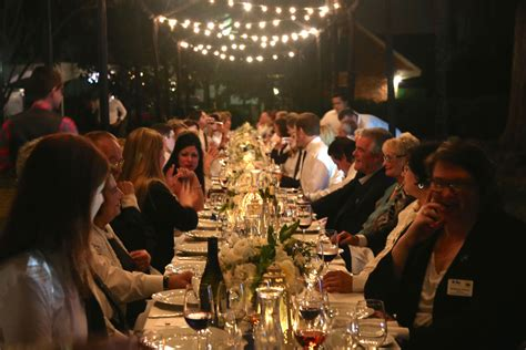 the dinner previous events the aioli dinner supper club