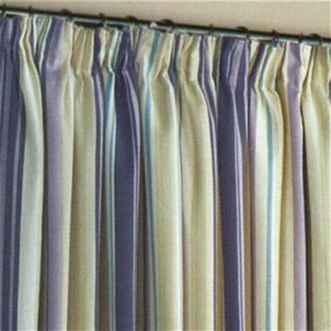 amethyst curtains tatton amethyst lined curtains harry corry limited