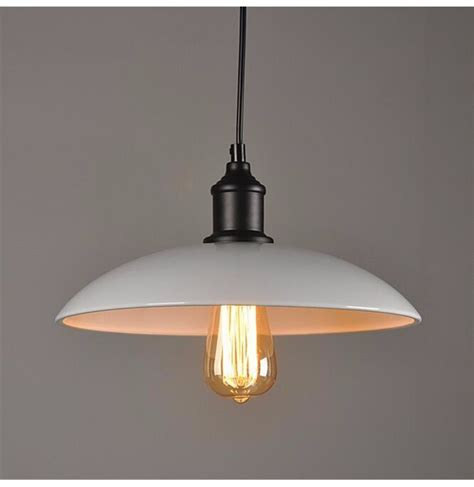 fixtures exles room ornament vintage home room ceiling light pendant l fixture