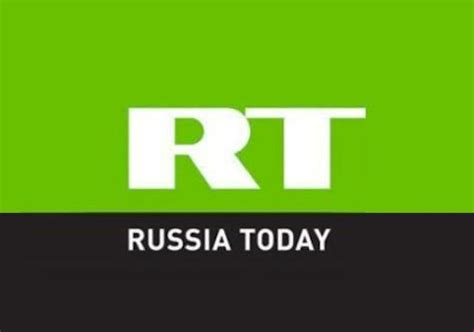 russia today news rt opinions on russia today disambiguation