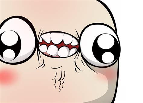 Derp Face Meme - m3rkmus1c emblem derp face emblem tutorial youtube