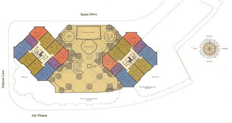 ilikai hotel floor plan 100 ilikai hotel floor plan ilikai hotel penthouse lord style 2612 condominiums for