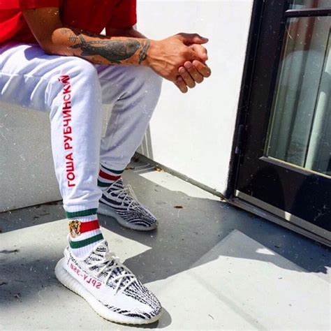 instagram analytics ruggedcasual fashion yeezy outfit types  fashion styles