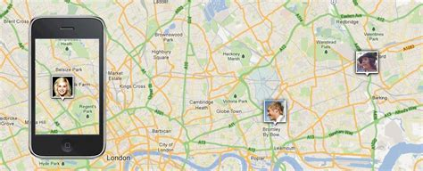 any mobile tracker mobile phone tracker track any phone in the uk