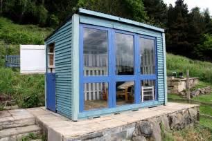 pallets archives tiny house design