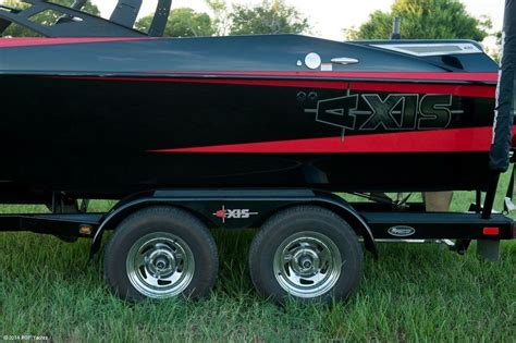 malibu boats axis malibu axis a20 2012 for sale for 49 900 boats from usa