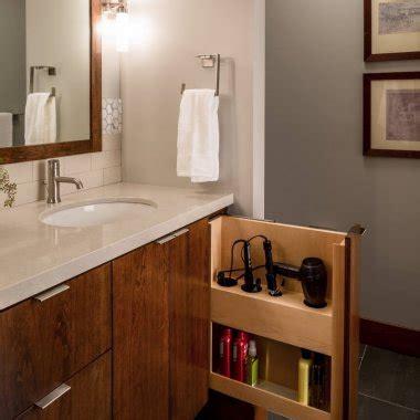 bathroom shelf ideas 2018 amazing diy ideas