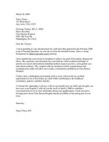 Dental Hygiene Cover Letter by Cover Letter Dental Hygiene