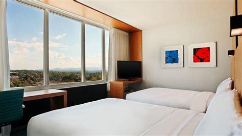 2 bedroom suites in asheville nc 2 bedroom suites in asheville nc best home design 2018