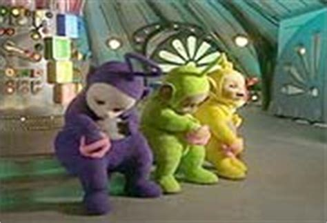 teletubbies knees tubby sponges teletubbies wiki fandom powered by wikia
