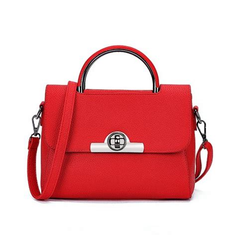 Fashion Jelly Single Doctor Bag 110 bags for cheap cool bags free shipping