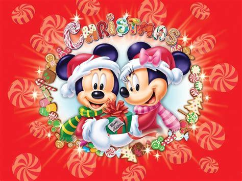 mickey mouse christmas christmas wallpaper  fanpop
