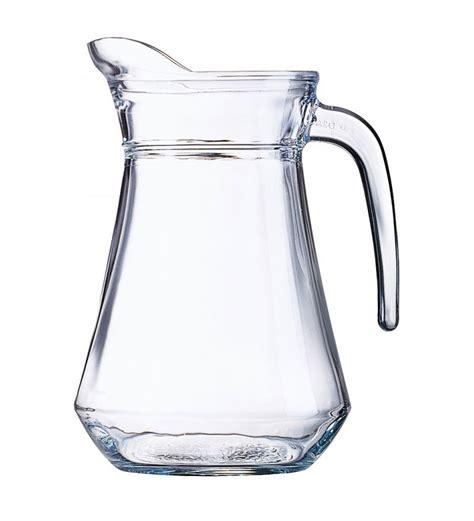 luminarc arc jug 1 3 lts by luminarc bottles