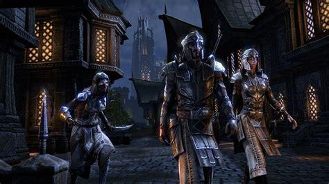 elder scrolls online dark brotherhood dlc skyrim special dark brotherhood d 233 tails du lancement elder scrolls online
