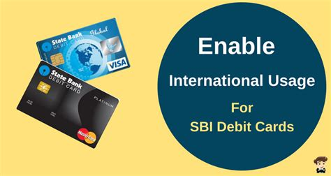 How To Use Sbi Gift Card - sbi green channel card apply online infocard co