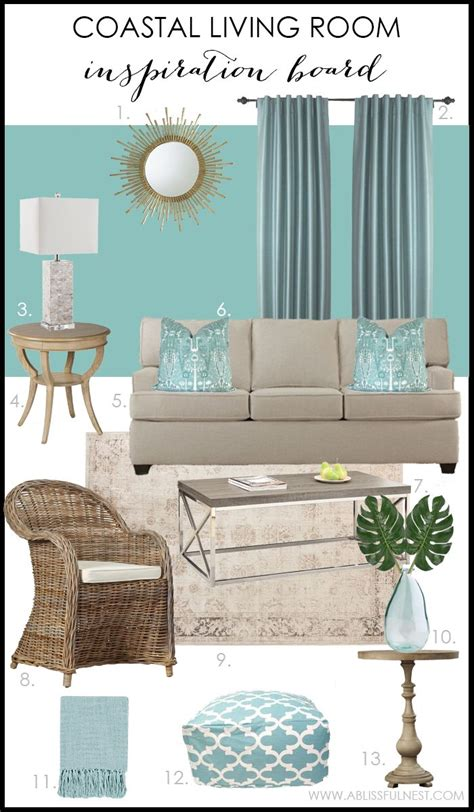 living room essentials 66 best living room essentials images on pinterest