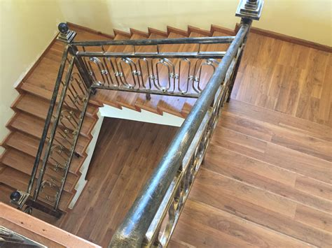 pergo 174 stairs floor decor kenya