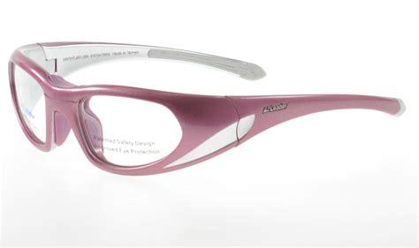 womens sports glasses prescription sports glasses for