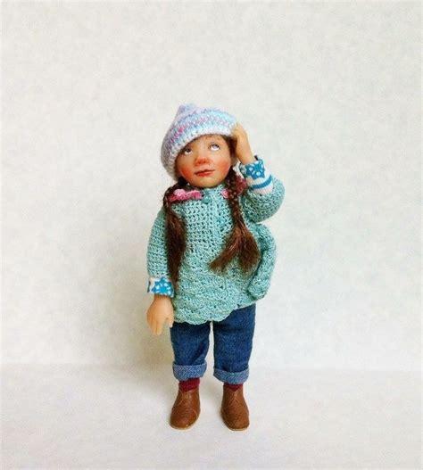 best dollhouse dolls 401 best dollhouse dolls images on dollhouse