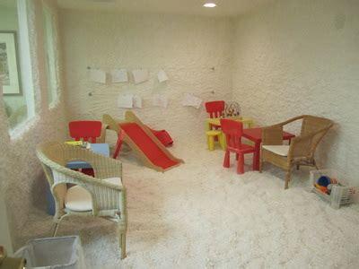 salt room orlando marion visits the salt room orlando orlando holistic health wellness center groundwork