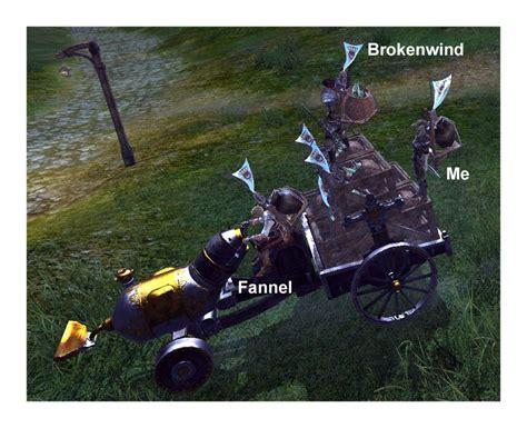 farm cart archeage wiki guide mystic worlds archeage farm wagon huuzah
