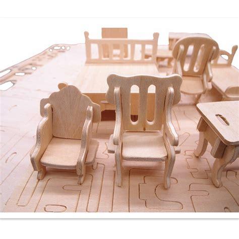 dollhouse 34 pieces 34 pcs set miniature 1 12 dollhouse furniture for dolls