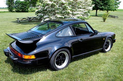 Porsche 911 Sc 1983 by 1983 Porsche 911sc Coupe Bring A Trailer