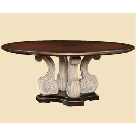 marge carson ion08w 2 ionia dining table discount