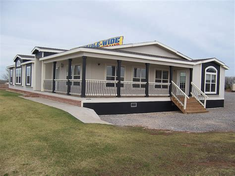 How Much Does A 4 Bedroom Mobile Home Cost by Wide Mobile Homes Cavareno Home Improvment