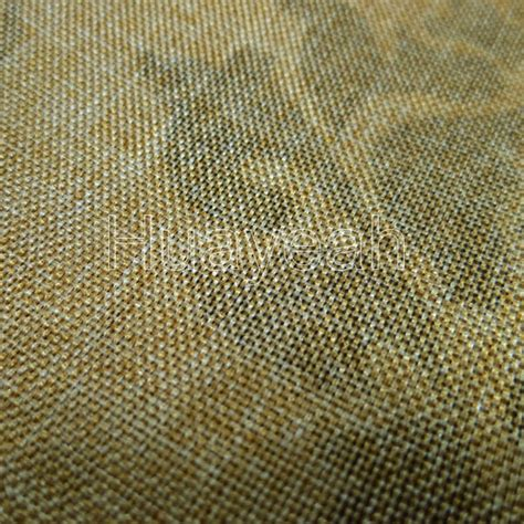 couch fabric types sofa fabric types sofa menzilperde net