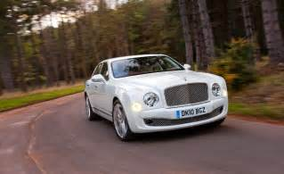 Bentley Mulsanne Cost Bentley Mulsanne Cars Prices Photos Specification