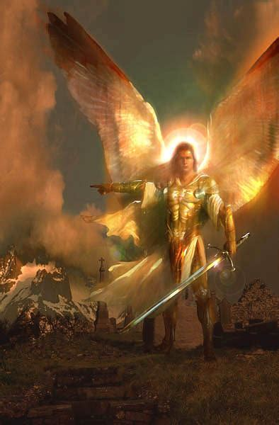 Light Bearers Ministry Archangel Gabriel Via Karen Dover Message To Humanity